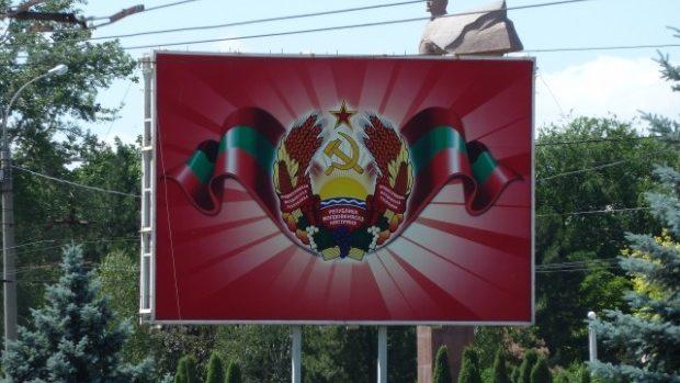 Rusia a cerut amanarea negocierilor privind Transnistria pana in septembrie