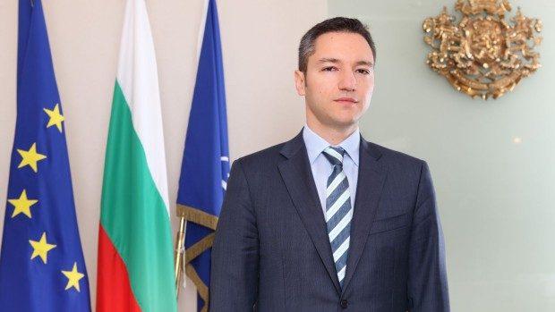 Ministrul Afacerilor Externe al Bulgariei va efectua o vizită în Republica Moldova