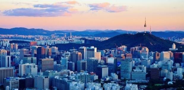 Tinerii sunt invitați la Forumul Internațional de Tineret din Coreea de Sud