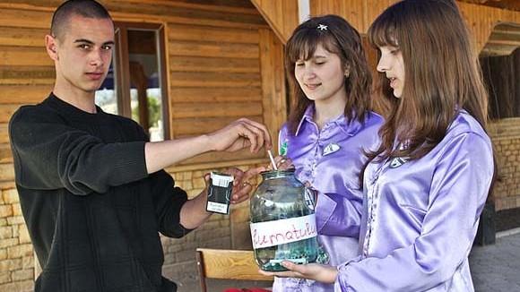 64,1% din tinerii din Moldova cuprinși între 15-19 ani sunt fumători
