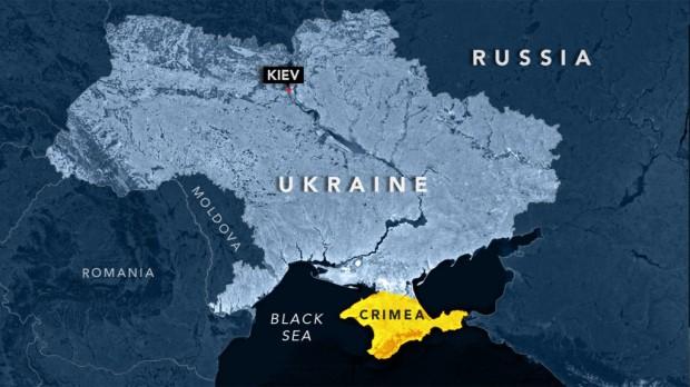 Noi reguli de călătorie pentru cetățenii moldoveni în Crimeea