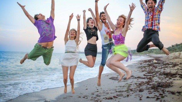 (studiu) Vacanța peste hotare: Cum călătoresc tinerii din Moldova?