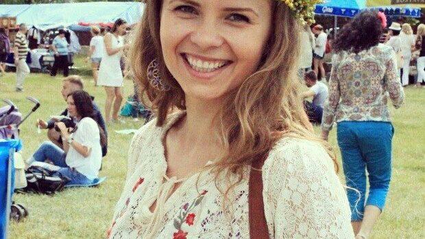 (video) Alina Popenco: Este important să avem studii în domeniul IT