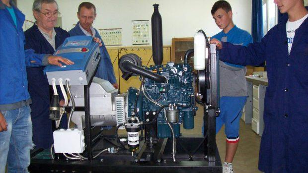 Japonia oferă utilaj și echipament tehnic pentru școlile din Moldova