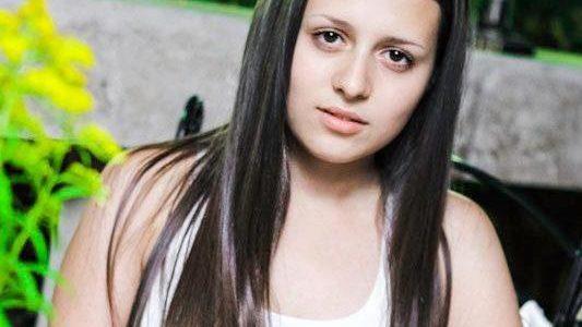 Lucia Gherasimov: Sistemul școlar din Germania e total diferit față de cel din Moldova