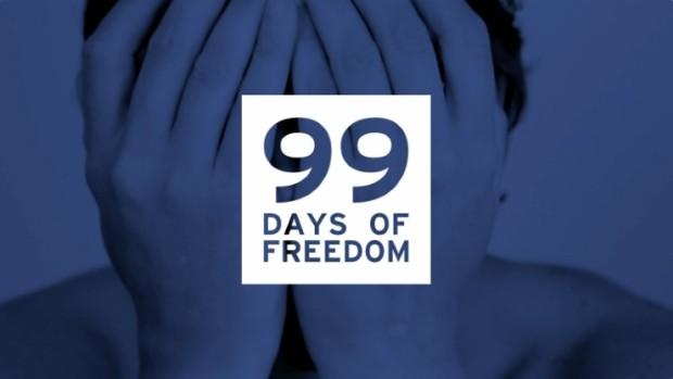Provocare: Ai rezista 99 de zile fără Facebook?