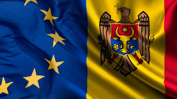 UE anunță oficial că nu mai susține financiar reforma justiției din Republica Moldova