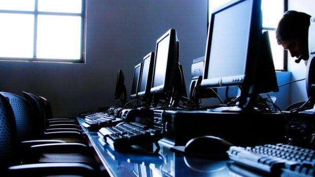 La UTM va fi creat primul Centru de excelenţă în domeniul tehnologiilor informaţionale