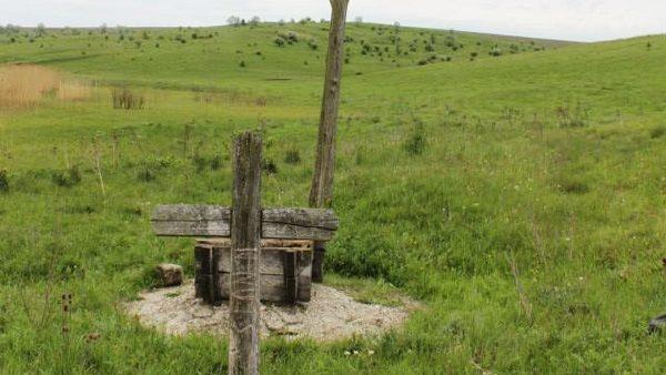 Fântâna Cadânei din satul Lipnic va fi restaurată