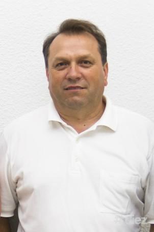 Artist plastic, vicepreședinte al Uniunii Artiștilor Plastici, Dumitru Bolboceanu