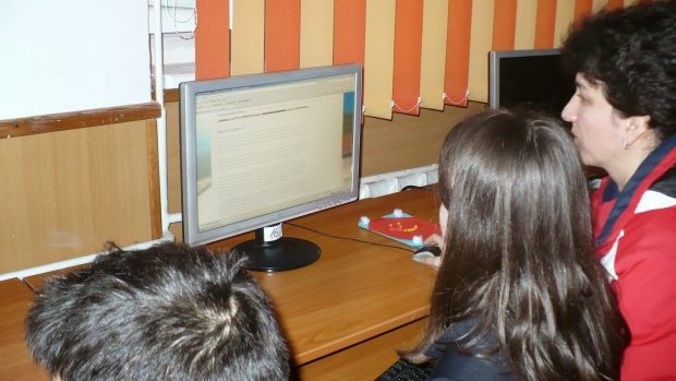 Va fi elaborat Curriculumul actualizat la Informatică