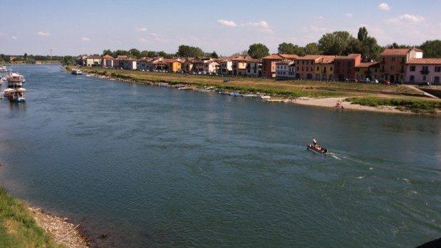 Un tânăr din Moldova a fost ucis în bătaie și aruncat într-un râu din Italia
