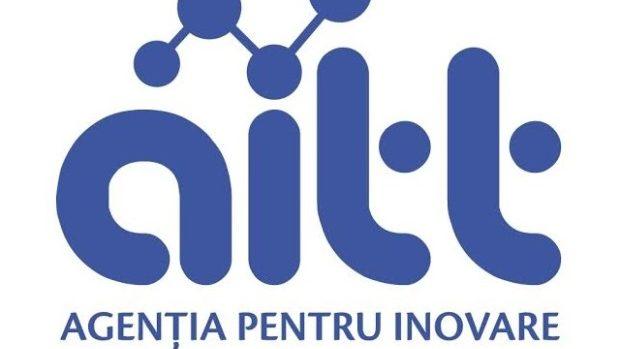 Aplică la concursul de proiecte  de inovare și ajută Moldova să progreseze