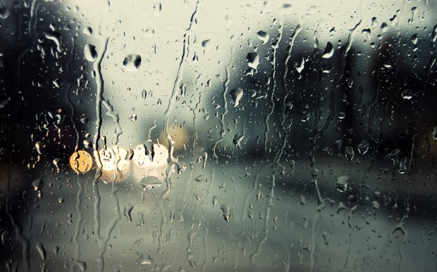 anime-manga-wallpaper-rain-wallpapers-hd-b-o-ibackgroundz.com