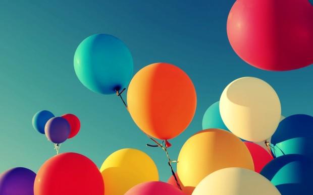 free-balloon-wallpaper-19617-20112-hd-wallpapers