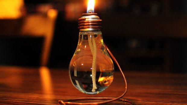 Se anunță întreruperi de energie electrică pentru vineri, 11 iulie