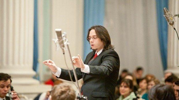 Se va lansa ediția a IV-a a proiectelor de vară Chișinău Youth Orchestra 2014