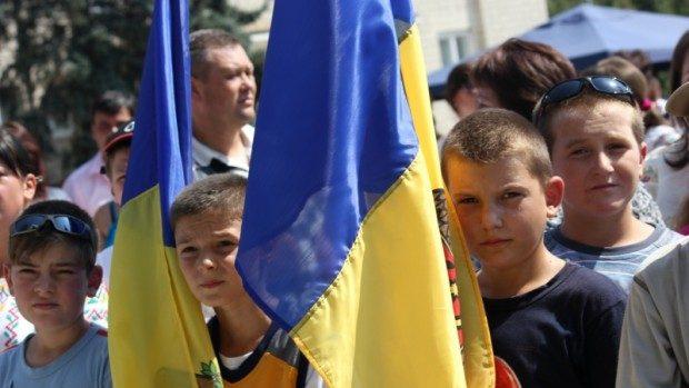 Copiii din Moldova vor prezenta ONU un raport despre respectarea drepturilor lor