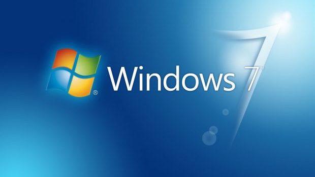 Microsoft se pregătește să retragă suportul și pentru Windows 7