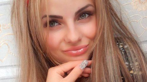 (foto, video) Drama tinerei Miss Soroca: Dispărută și găsită după 17 ani de căutări