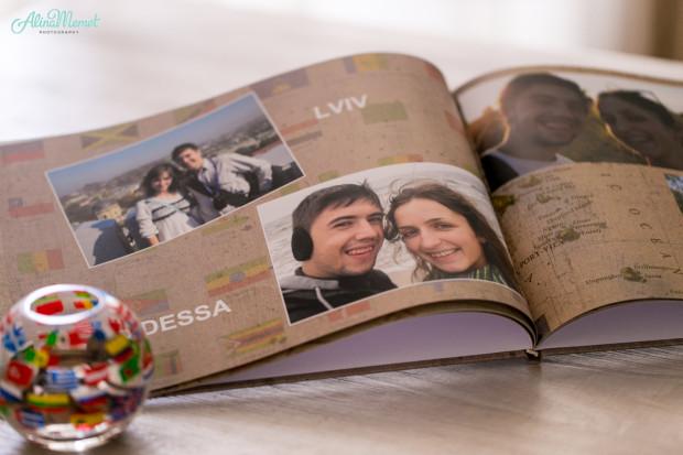 myphotobook-12
