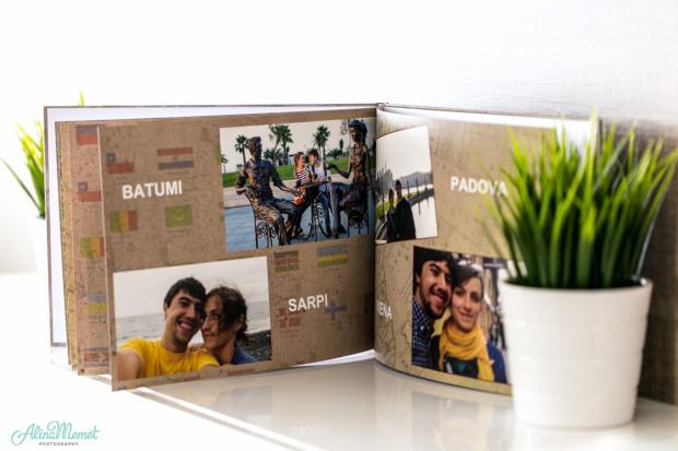 myphotobook-6