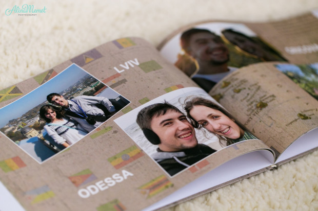 myphotobook-9