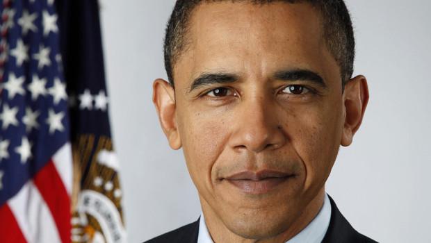 Barack Obama ar putea fi demis din funcția de președinte SUA