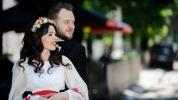 Noul trend al nunților din Moldova: Cununie fără nuntă