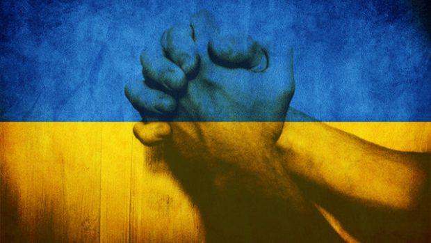 Situația din Ucraina – pe agenda reuniunii șefilor de stat din Europa Centrală și de Est de la Varșovia