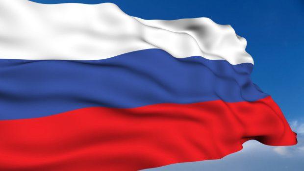 Rusia a impus noi reguli pentru cetățenii străini