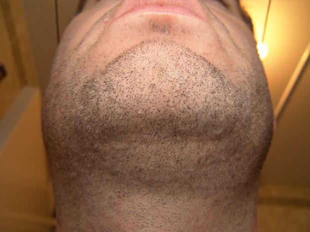 shaving-off-full-beard-down-to-designer-stubble-chin-European-male-closeup-3-DHD