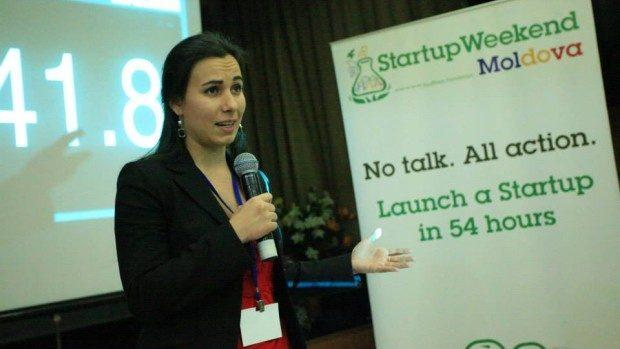 Evenimente din Moldova care te vor ajuta să evoluezi în calitate de specialist IT