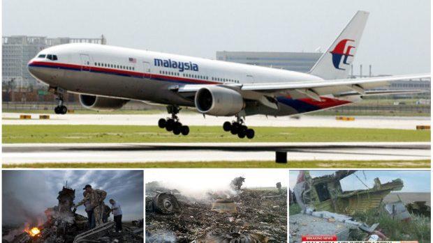 (foto) Un student român și-a pierdut viața în accidentul aviatic din estul Ucrainei