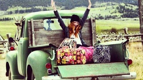 (foto) Sfaturi utile cum să împachetezi corect valiza pentru călătorie