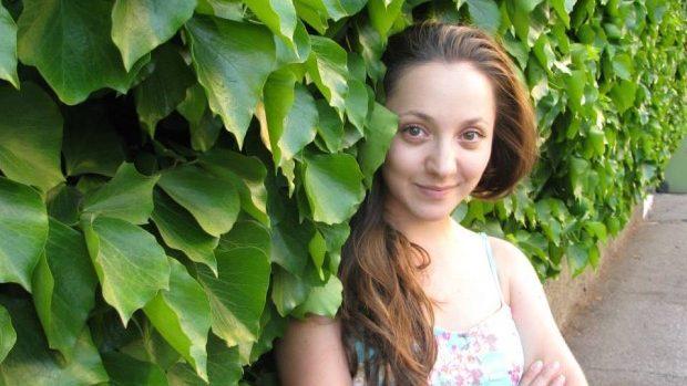 Ana Suceanu, studentă în Bulgaria: Problema șomerilor moldoveni e că toți vor să fie directori