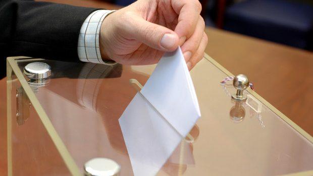 CNTM este în căutarea unui Coordonator Local în educația electorală a tinerilor