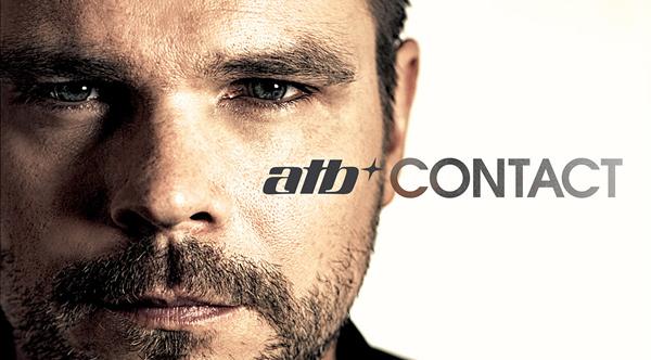 (video) ATB va susține un concert la Chișinău cu lansarea noului său album