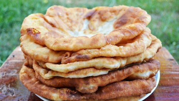 """În Moldova va avea loc primul Festival """"La cuptorul cu plăcinte"""""""