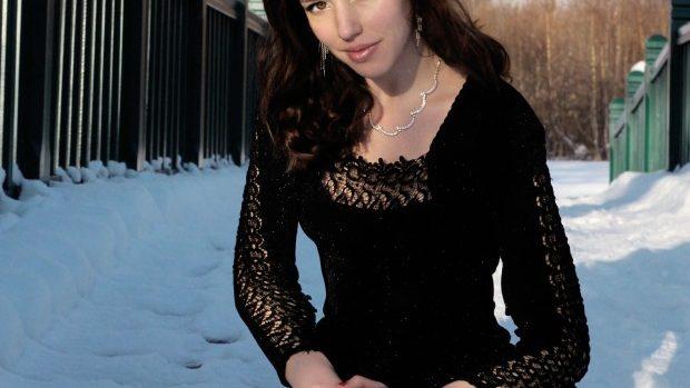 Natalia Scripnic: Am o dorinţă imensă să ajut tinerii exploratori să cucerească alte orizonturi