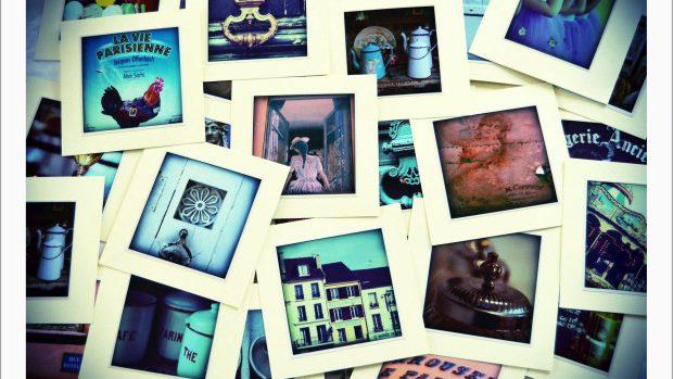 Ambasada Germaniei lansează un concurs fotografic pentru cetăţenii Moldovei