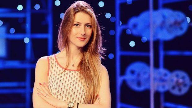 Laura Sili: Sunt mândră că fac parte dintr-o generație de studenți din Moldova care s-au remarcat în lume