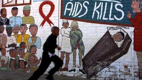(grafic) Ce cunosc tinerii din Moldova despre HIV / SIDA?