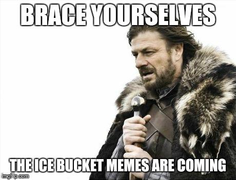 IBC - Game of Thrones PC: Twitter/Instagram/Facebook