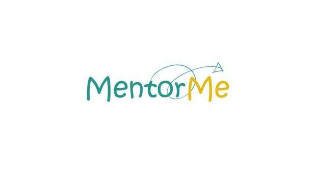 Liceenii care vor să-și continue studiile peste hotare pot să-și găsească un mentor