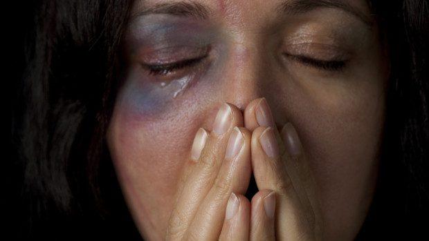 Convenția privind protecția femeilor de violența domestică intră în vigoare la 1 august