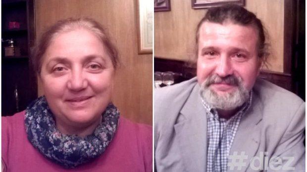 (foto) Cele două persoane care știu totul ce se petrece în Chișinău