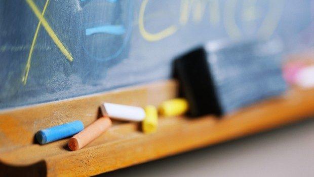 17 școli din republică vor fi renovate