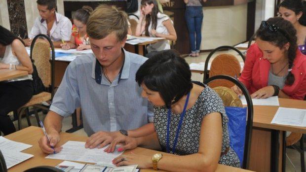 """ADMITERE 2014: USMF """"Nicolae Testemițanu"""" nu va avea sesiune suplimentară de admitere"""