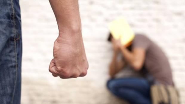 Noi recomandări în curricula universitară privind violența